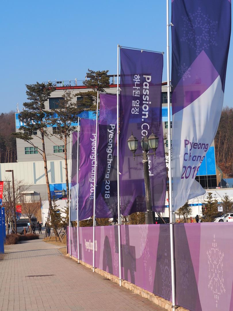 pyeongchang_talviolympialaiset